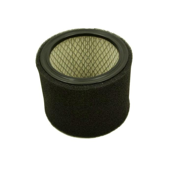 Rubbermaid FG9VBPEF06 Exhaust Filter - (9VBP06)