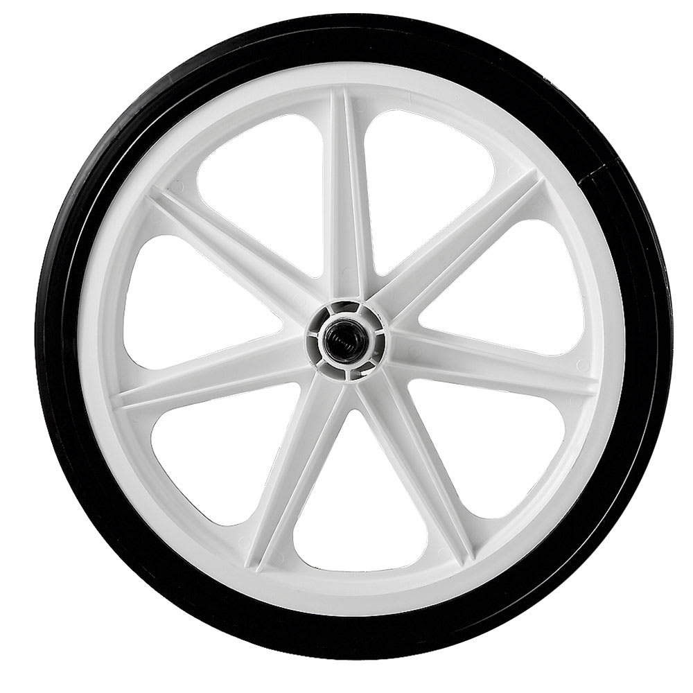 Replacement Wheels For Rubbermaid Garden Cart Designs