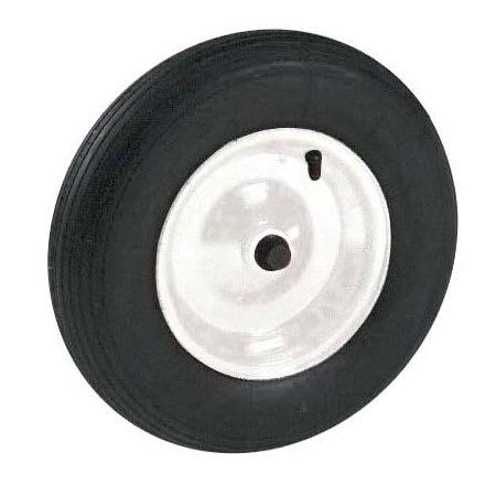 Rubbermaid M1565900 Wheel for 5659 61
