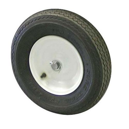 Rubbermaid M1566000 Wheel for 5660 & 5660 61