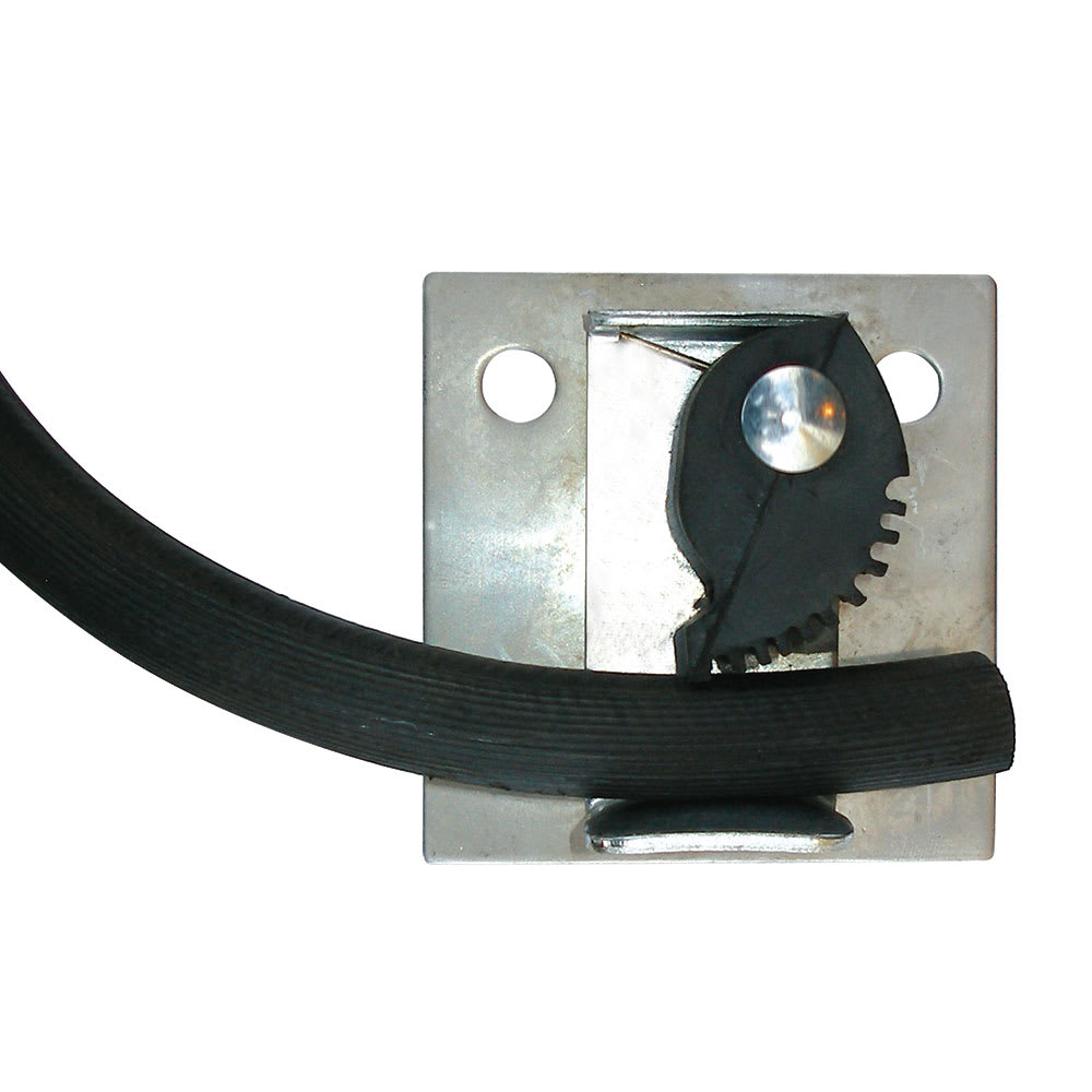Advance Tabco K-244 Hose Hanger