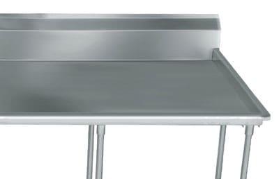Advance Tabco K-450 Extra Drainboard,
