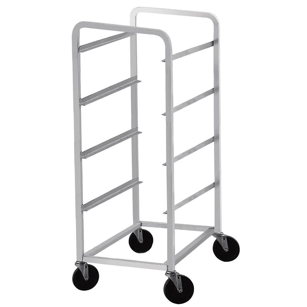 Advance Tabco LR4 Lug Cart w/ 6 Lug Capacity