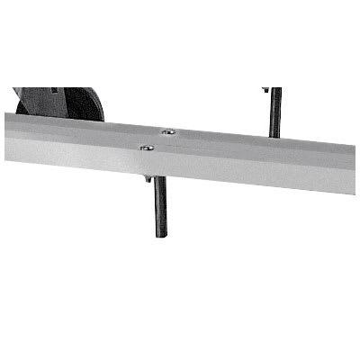 Advance Tabco RA-20 Track Pin