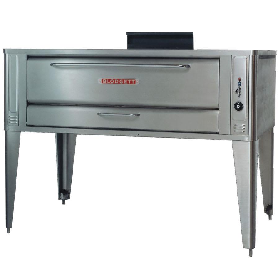 Blodgett 1060 ADDL Pizza Deck Oven, LP