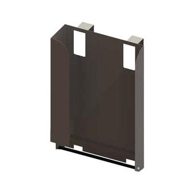 Bobrick 3803-130 TowelMate Accessory For B-3900, B-3904, B-3907, B-3909, B-3803, B-38032