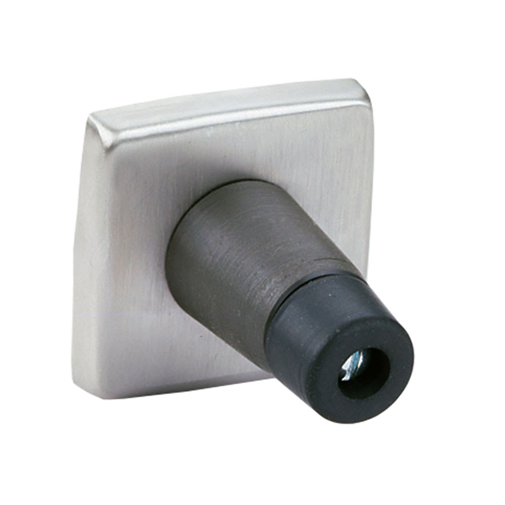 Bobrick B687 Surface Mounted Door Bumper