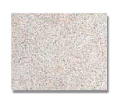 "Bon Chef 52005 BLK 1/2-Size Bonstone Tile, 12.75 x 10-3/8"", Black"