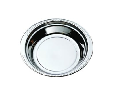 Bon Chef 5655 2.5-qt Casserole Steamtable Dish, Arches, Stainless
