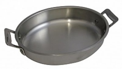Bon Chef 60019 6-cup Oval Cucina Au Gratin Dish