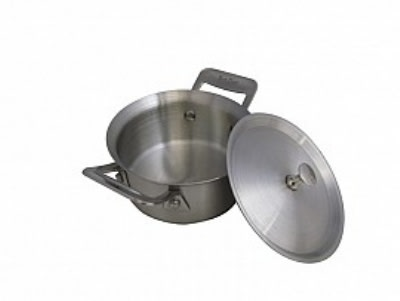 Bon Chef 60021 1-2/3-Cup Cucina Side Dish w/ Lid