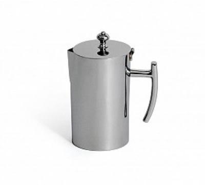 Bon Chef 61308 9-oz Milk Pot, Stainless
