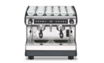 Rancilio CLASSE 7 E2 COM Classe 7 Fully Auto Compact Espresso Machine w/ 5-Liter Boiler