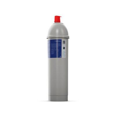 Rancilio PURITYC300CARTRIDGE Water Filter Replacement Cartridge - 1585-Gallon Capacity