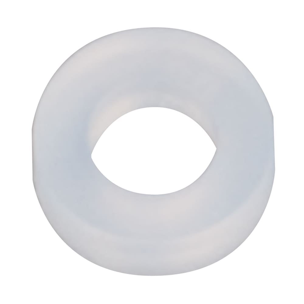 Bunn 01292.0000 Washer for Sight Gauge Base for Bunn Coffee Brewers & Servers (01292.0000)