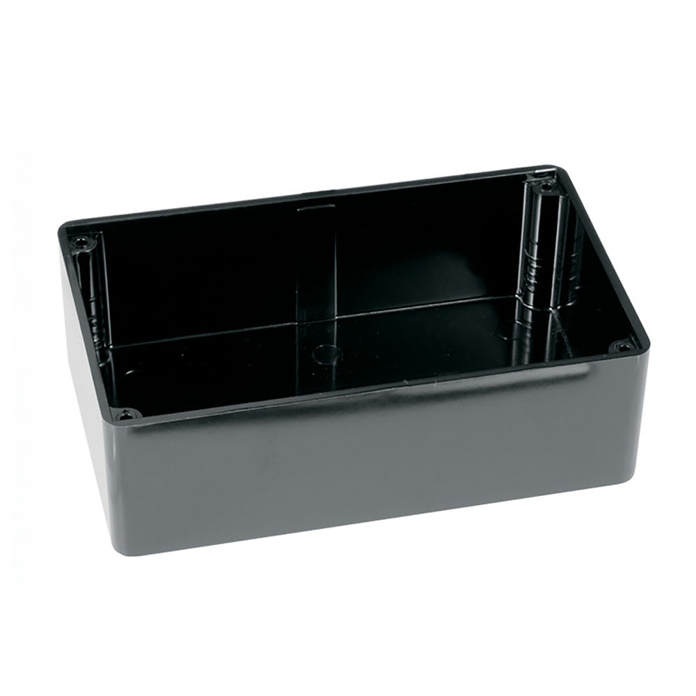 Bunn 02571.0000 Plastic Drip Tray for FMD-1 & FMD-2 (02571.0000)