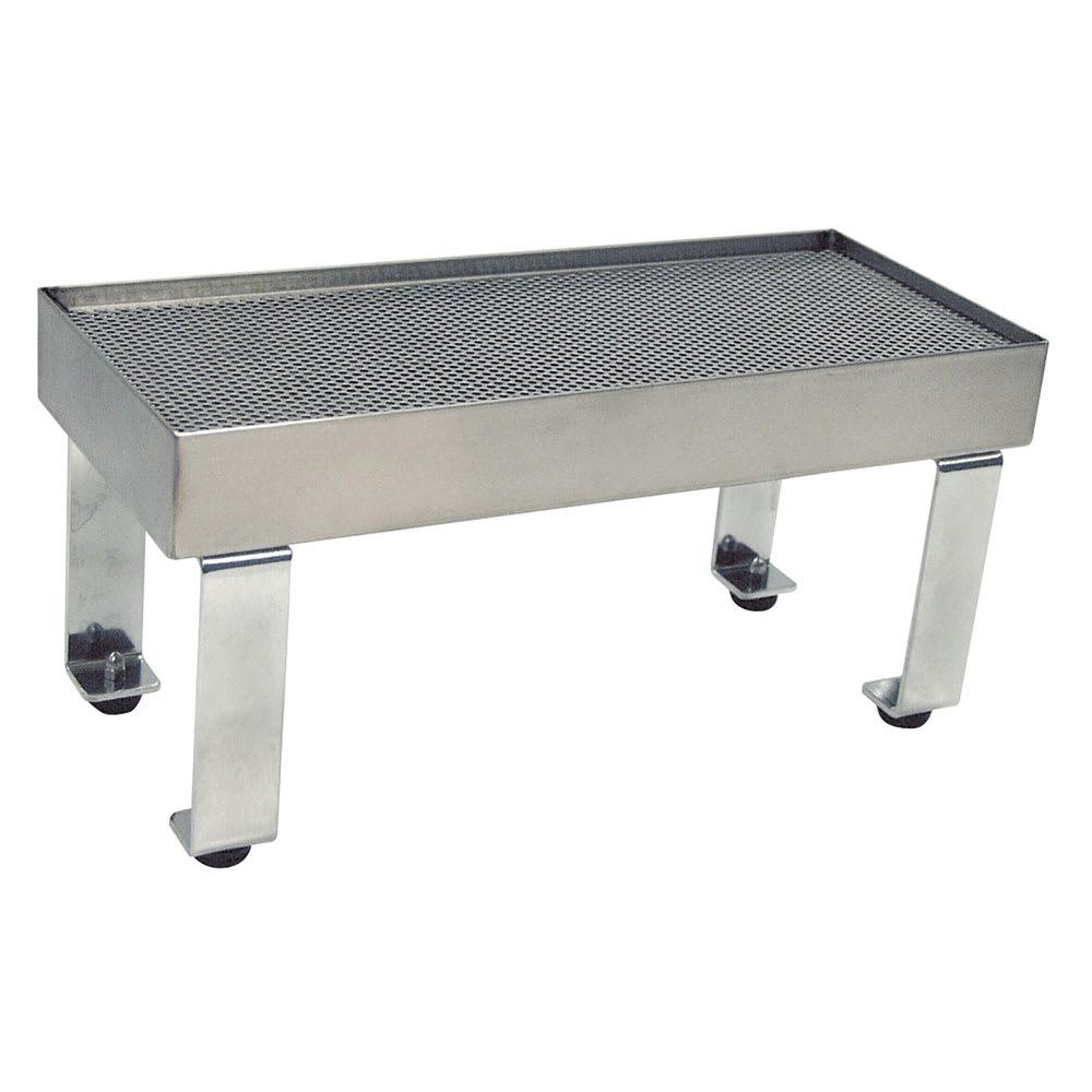 Bunn 06465.0000 Drip Tray For SRU Coffee Urns (06465.0000)
