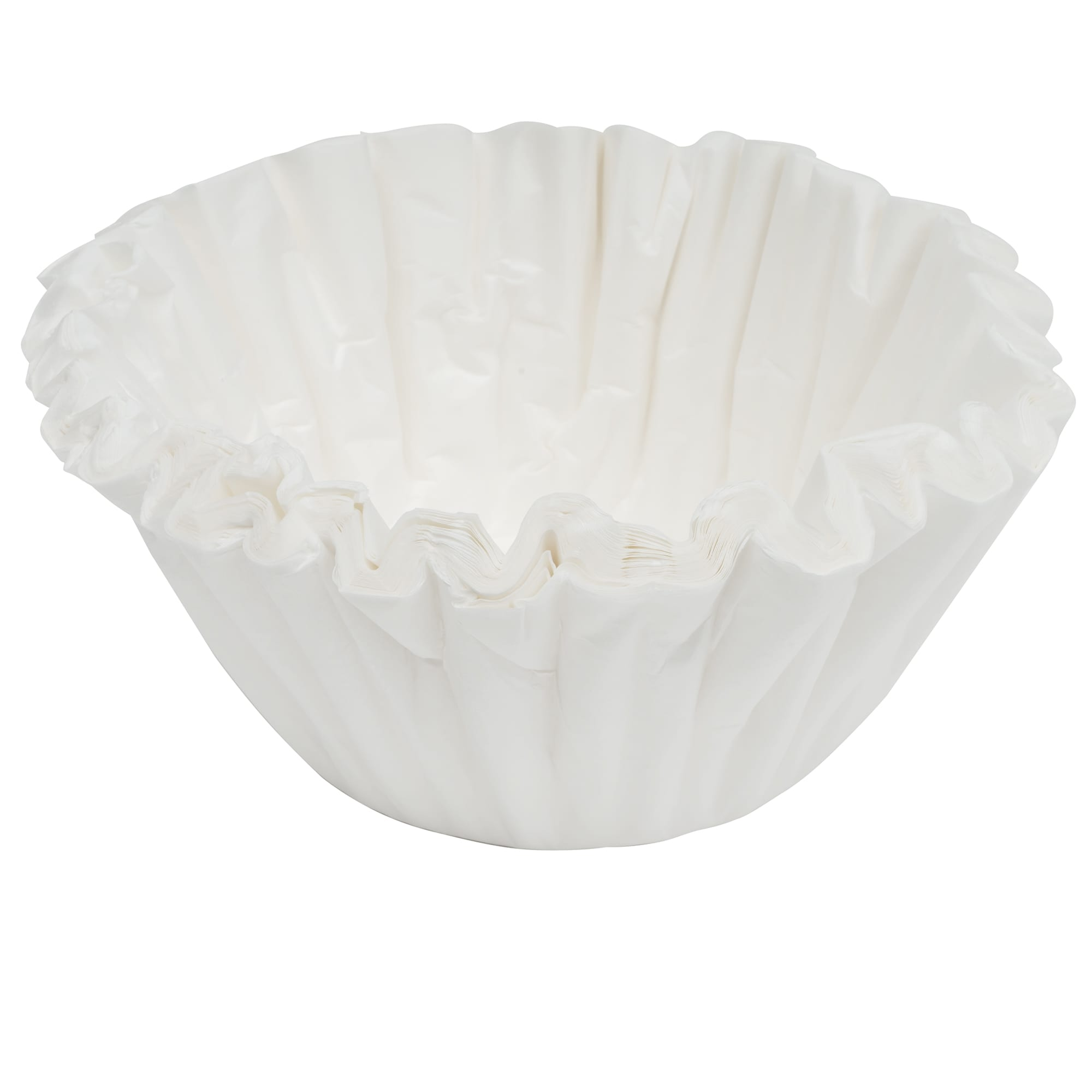 Bunn 20138.1000 Paper Filters for 1.5 gal Tea & Coffee Urns (20138.1000)