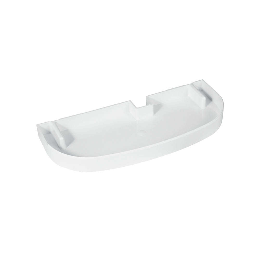 Bunn Ultra-2 Drip Tray for Ultra-2 White (28086.0000)