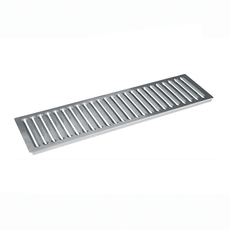 Bunn 34717.0000 Drip Tray Cover for FMD4 & FMD5 (34717.0000)