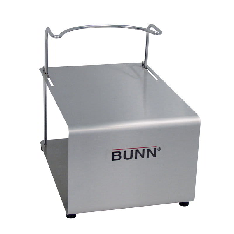 Bunn BOOSTER-0003 Tall Airpot Booster For Infusion Brewers (35976.0003)