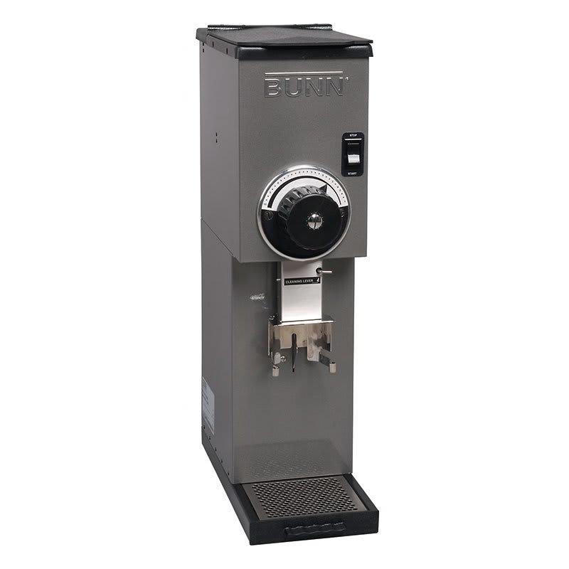 Bunn G2 2 lb Trifecta Coffee Grinder, Accommodates Trifecta Brewer, 120 (41900.0000)