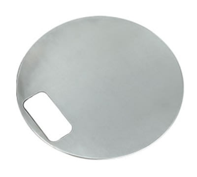 """InSinkErator 12 BOWL COVER 12"""" Sink Bowl Cover"""
