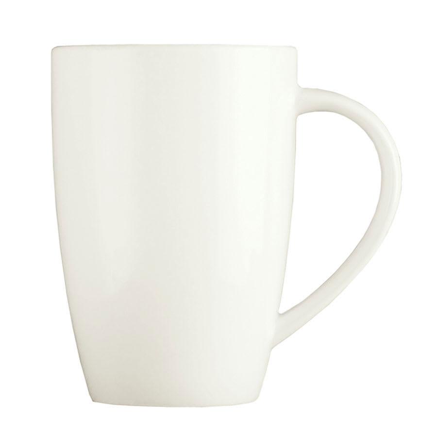 Syracuse China 905356510 2.25-oz Espresso Cup w/ Slenda Pattern & Shape, Royal Rideau Body