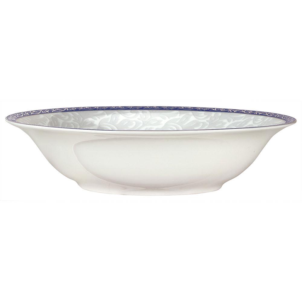 Syracuse China 912345005 50-oz Scarborough Bowl - Round, Glazed, White