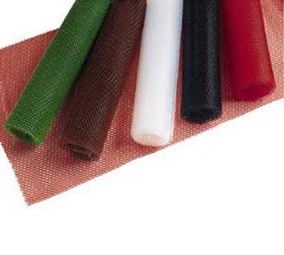 Carlisle 320009 Matte Finish Bar & Shelf Liner, 24 x 480-in, Green