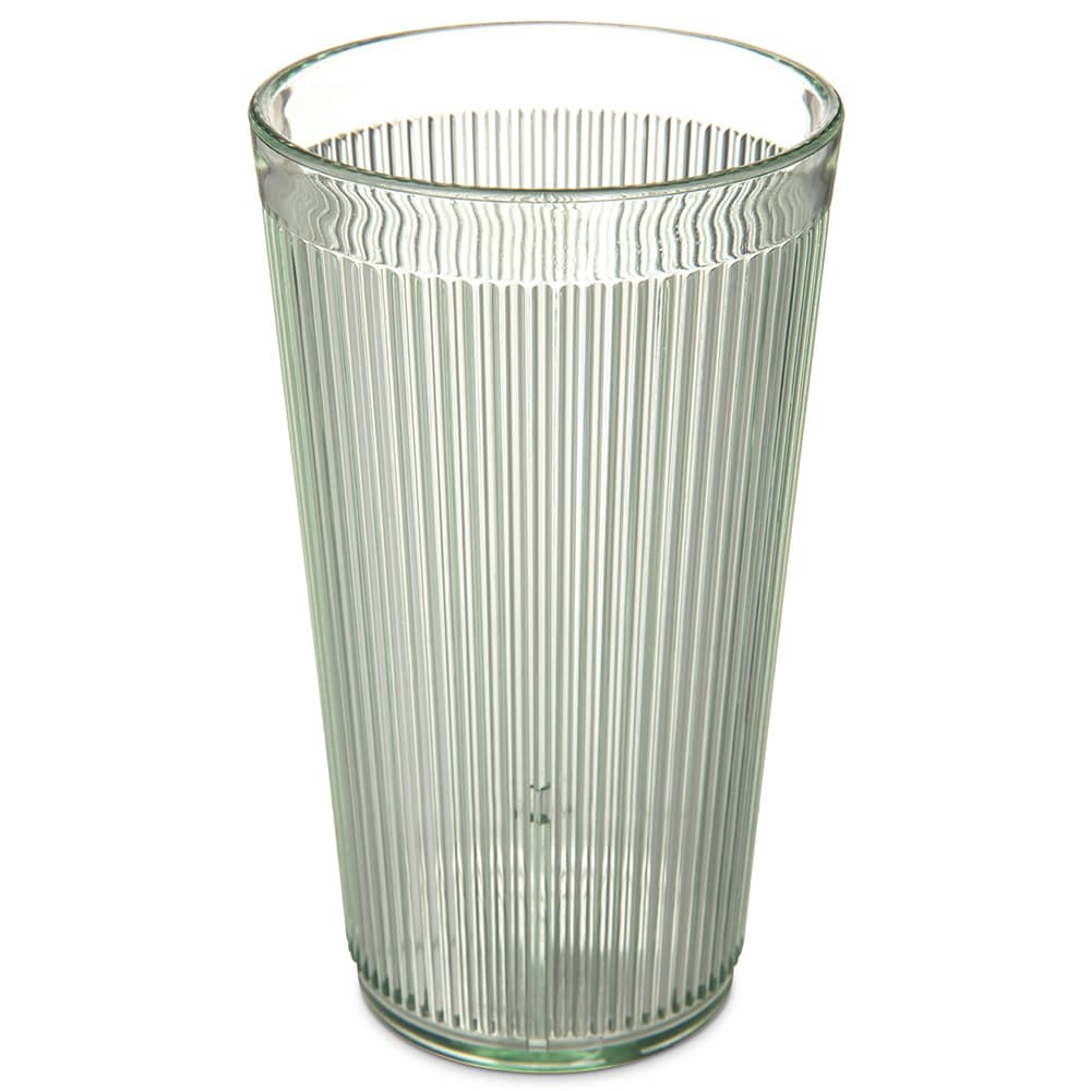 Carlisle 401664 16-oz Old Fashion Tumbler - Jade