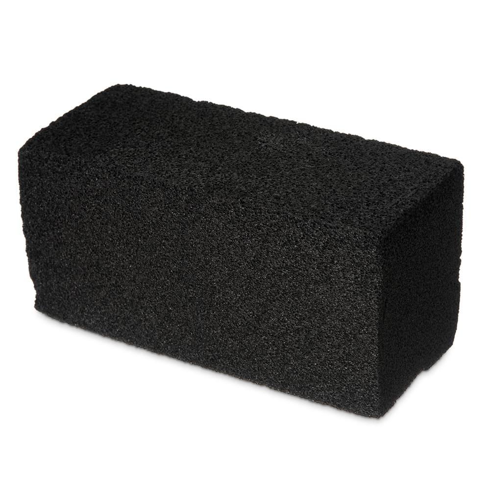 "Carlisle 4071000 8""L Grill Brick"