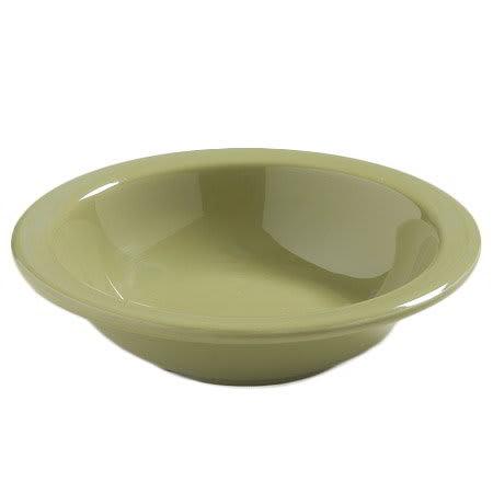 Carlisle 4386482 10-oz Dayton Grapefruit Bowl - Wasabi