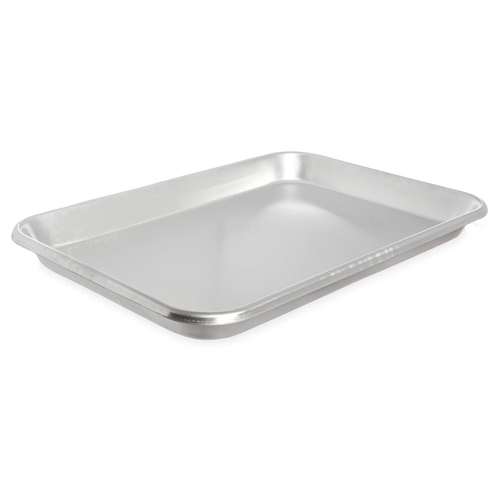 Carlisle 601922 13.5-qt Bake Pan - 17-ga Aluminum