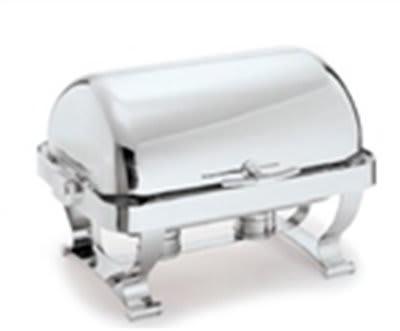 Carlisle 609671F Chafer Food Pan - (609671)