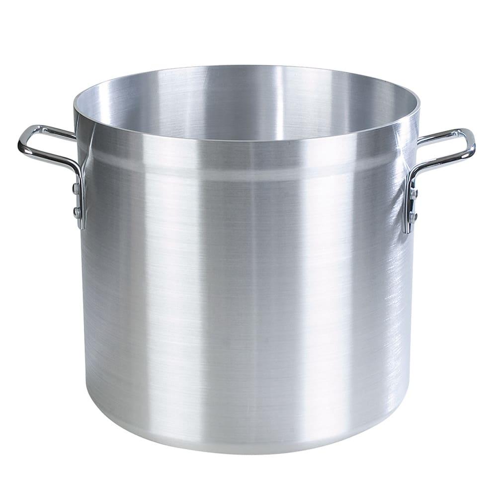 Carlisle 61240 40-qt Aluminum Stock Pot