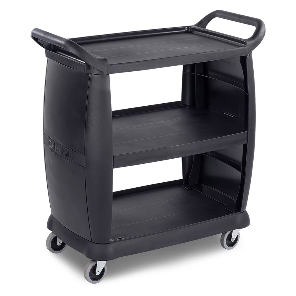 bins lid utility bus outdoor dp tote products amazon commercial undivided industrial gray box rubbermaid tub composting for com service tubs food gal
