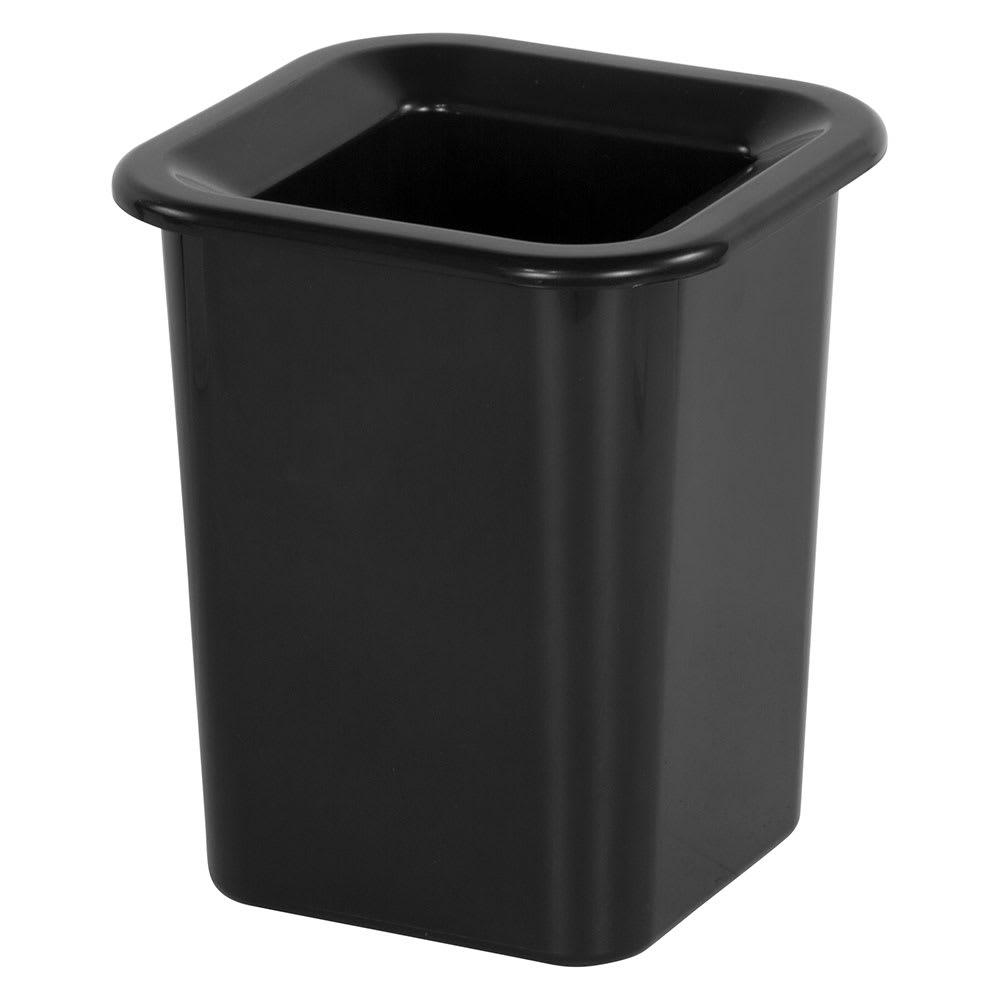 Carlisle CM110703 Coldmaster® 1 qt Carton Chiller, Black