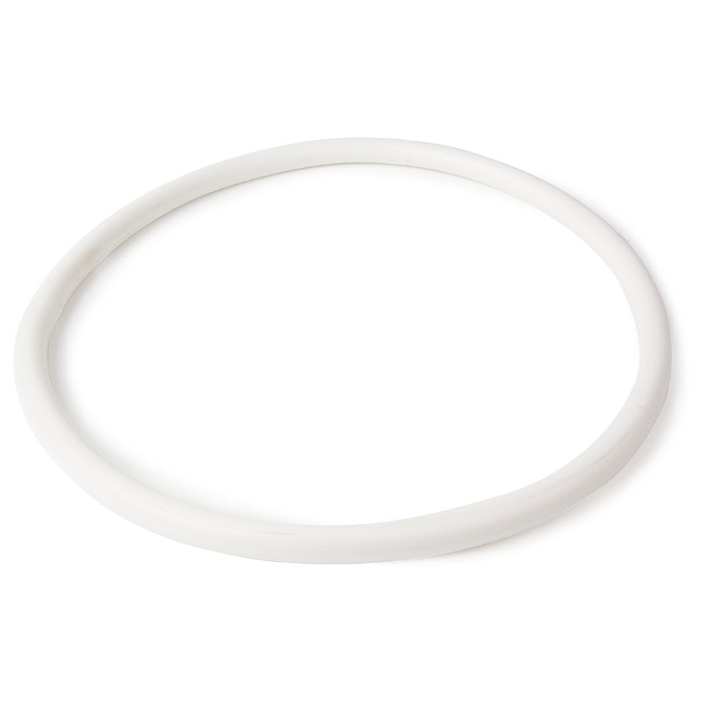 Carlisle PC146GA02 Cateraide Gasket - (PC140N/160N/200N/188N) White