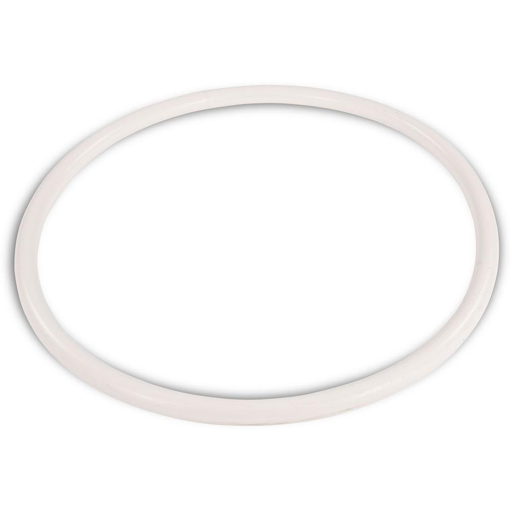 Carlisle XT2550GA02 O-Ring Gasket - (XT2500/5000) White