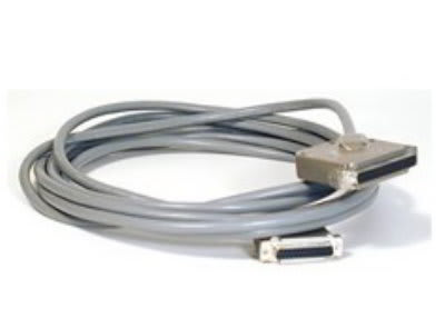 Detecto 8529-B304-0A Printer Cable for PC to P220