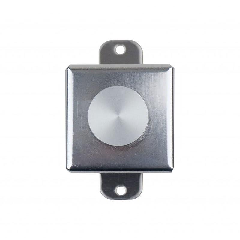 Detecto PZFS Mountable Tare Button for PZ3000 Series