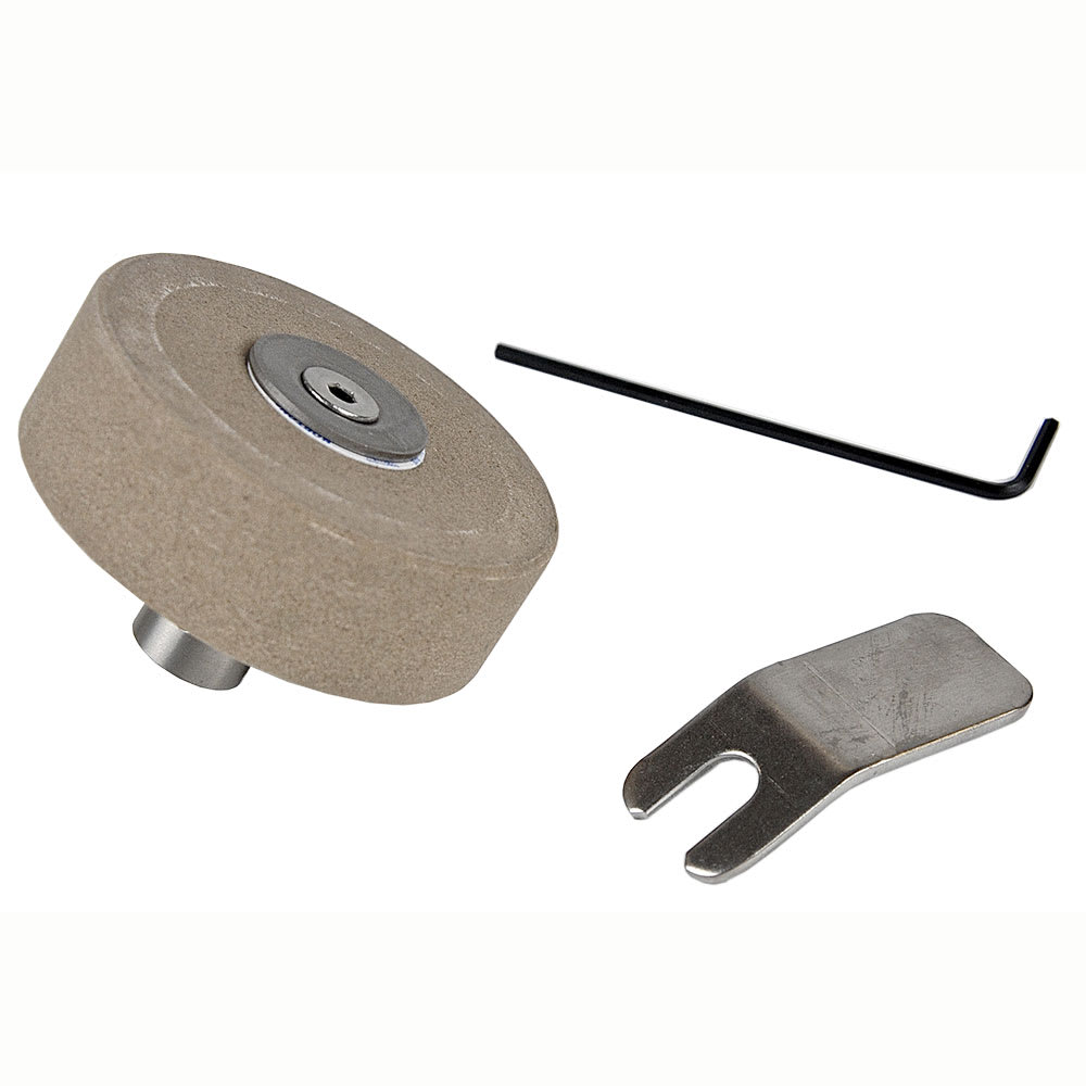 Edlund A526SP Replacement Grinding Wheel Assembly