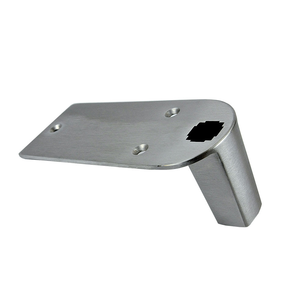 Edlund A949SP BASE FOR S-11 CAN OPENER