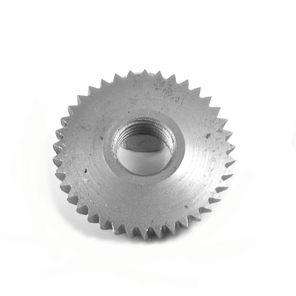Edlund G007SP Number 8-Gear