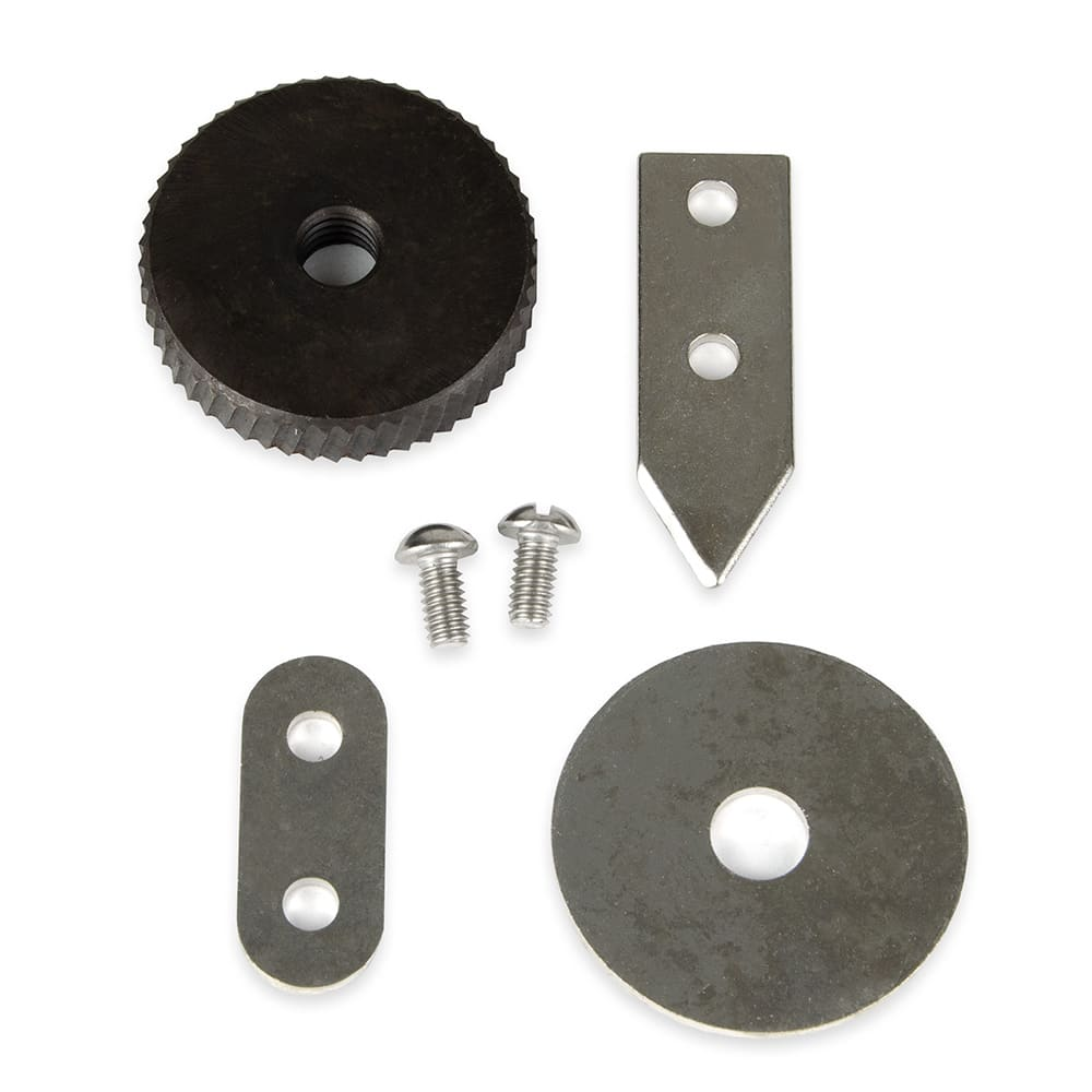 Edlund KT1100 Can Opener Replacement Parts Kit, #1