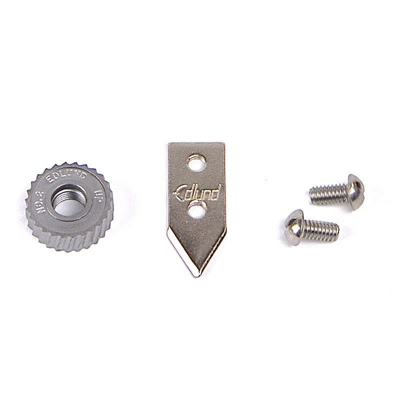 Edlund KT1200 Can Opener Replacement Parts Kit, #2