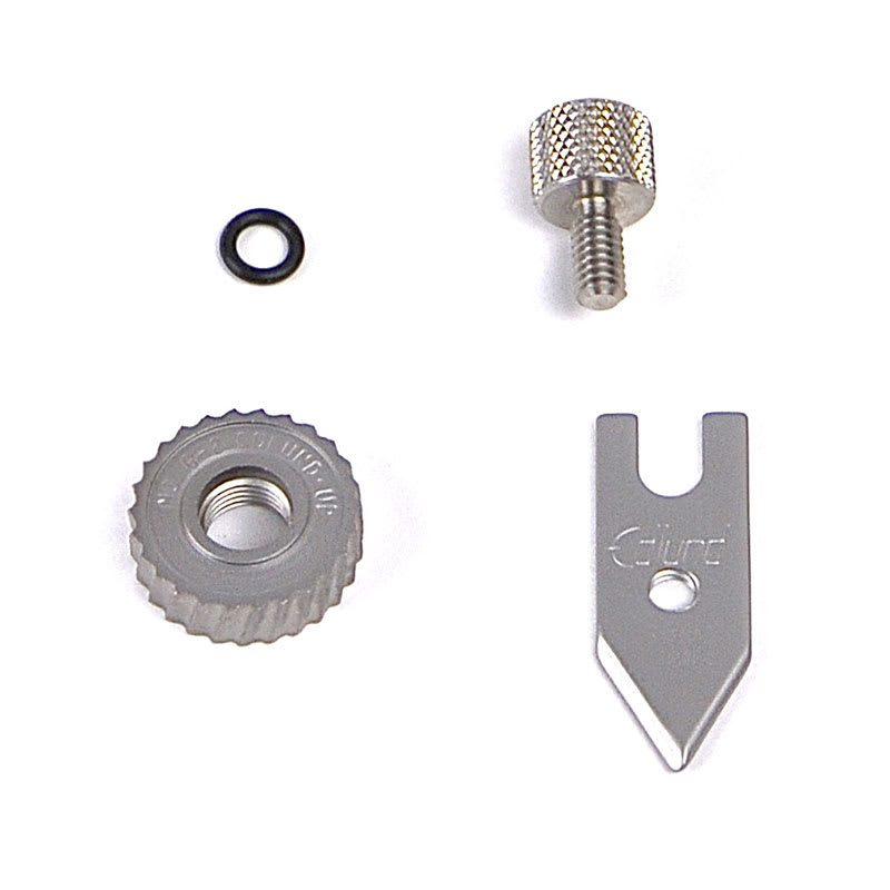 Edlund KT1316 Can Opener Replacement Parts Kit, G-2/SG-2
