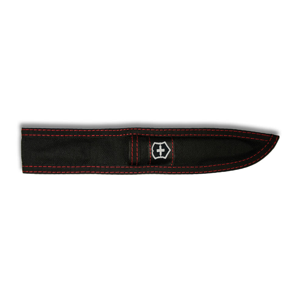 "Victorinox - Swiss Army 40993 Paring Knife Pouch w/ Clip for 3.25"" Blade, Black"