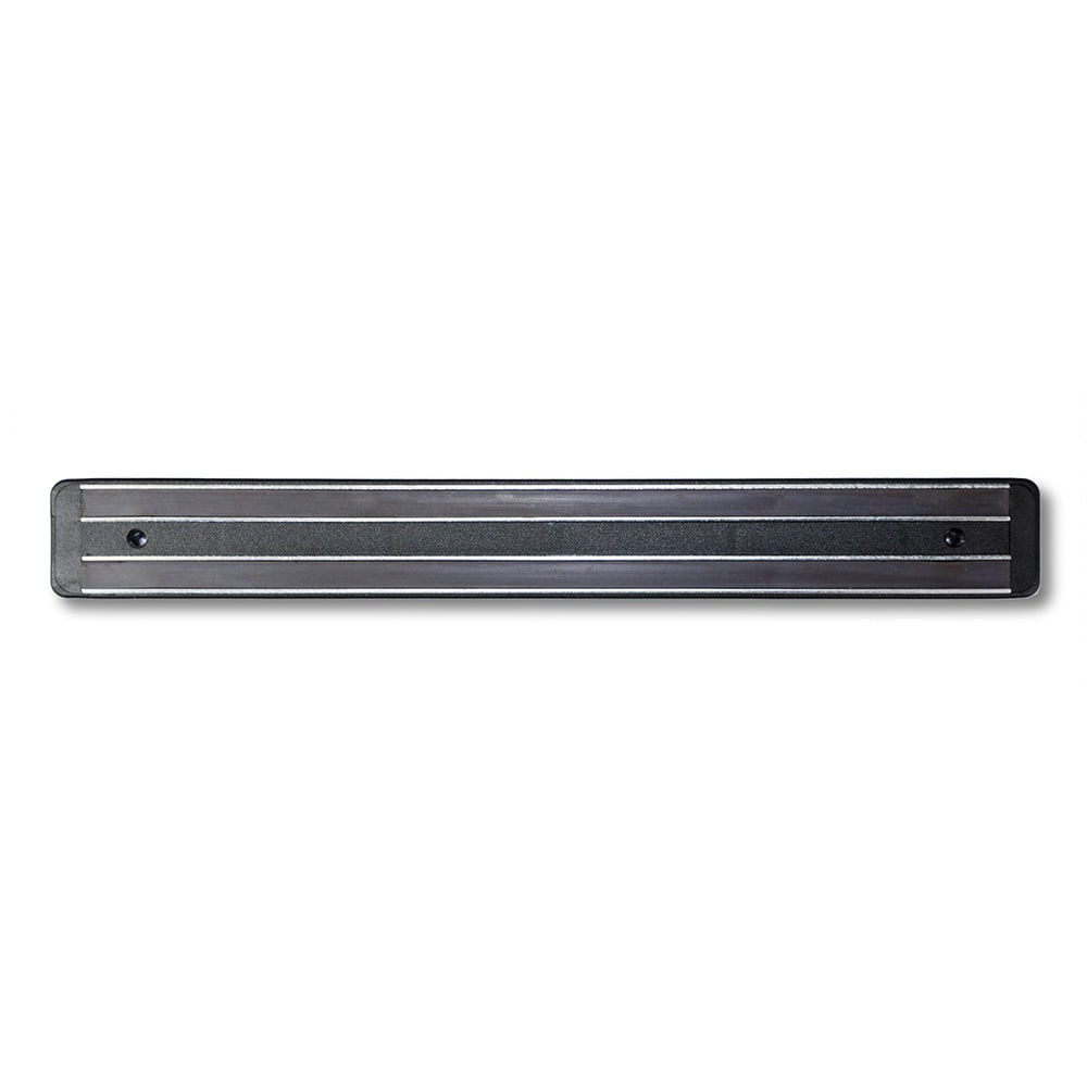Victorinox - Swiss Army 43993 Magnetic Knife Bar, 12x1.625x.87""